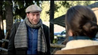 Je fais le mort : Nouveau film avec François Damiens