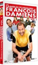 [Concours] Gagnez facilement le nouveau DVD de François l'embrouille!