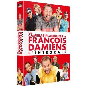 Grand Concours : Gagner le nouveau DVD de François L'embrouille!