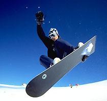 Francois l'embrouille ski : ses caméras cachées liées au ski!
