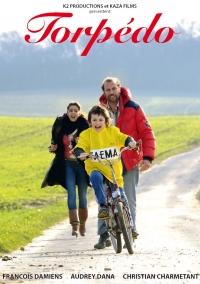 Torpédo bande annonce - le nouveau film avec François Damiens