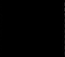 L'embrouille piège Mario de la starac 1